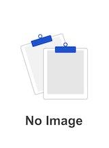 株式会社シナガワの流量計のカタログ