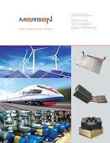 エムケーオー企画の冷却水循環装置のカタログ