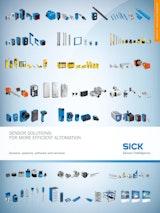ジック株式会社のセーフティリレーのカタログ
